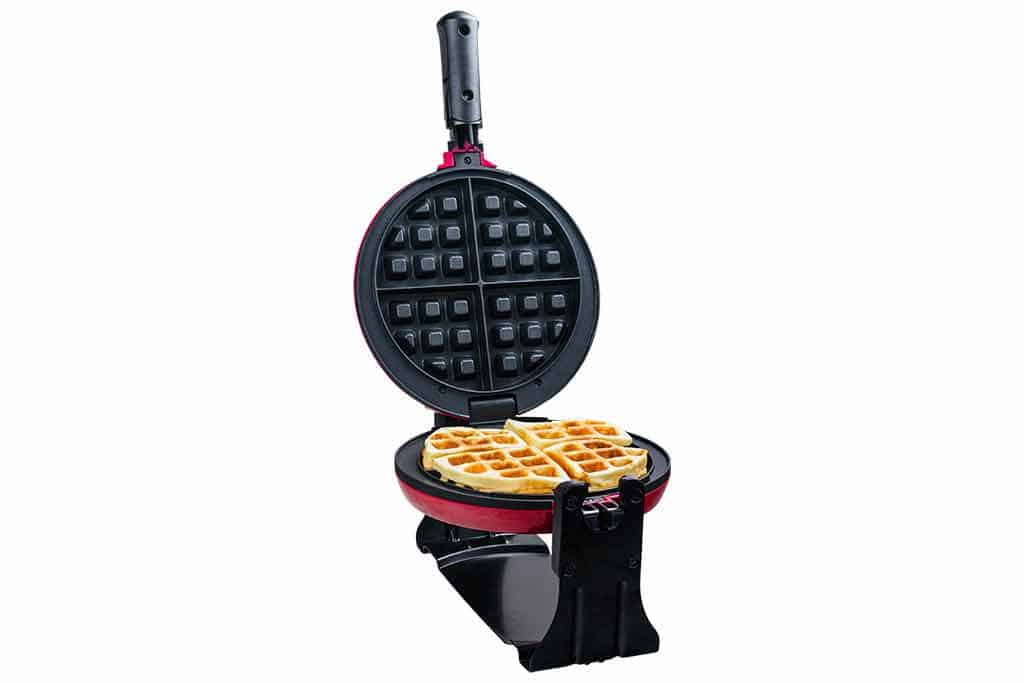 Are-flip-waffle-makers-better-than-regular-waffle-makers