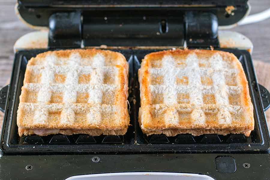 What-else-can-you-make-in-a-waffle-maker